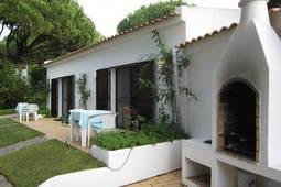 Vacation home Vila Da Praia - Bungalow