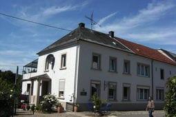 Apartment Ferienweingut Permesang