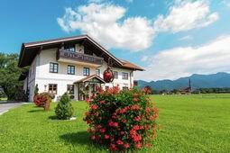Apartment Im Bauernhaus