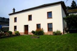 Lejlighed Maison Christine
