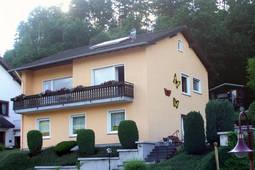 Apartment Wilhelm