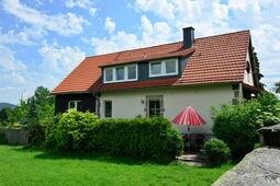Apartment Sauerland - Diemelsee