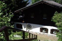 Vakantiehuis Mirabeau