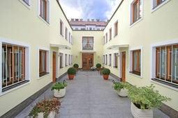 Apartment Vienna - Ottakring