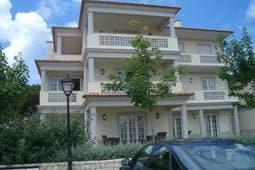 Apartment Praia d'el Rey