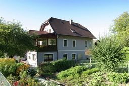 Lejlighed Haus Rodler