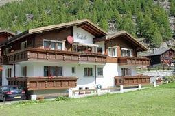 Lejlighed Haus Castello