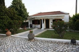Holiday home Balaia Sol