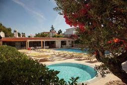Vacation home Balaia Sol