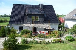 Vacation home Düsseldörfchen