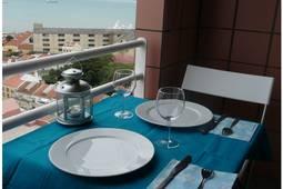 Apartment Graca