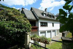 Apartment Haus Mühlenberg