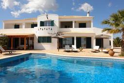 Apartment Monte da Bravura Green Resort