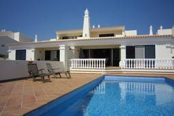 Holiday home Castro Marim - Linked Villa