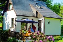 Apartment Ferienhaus im Erzgebirge