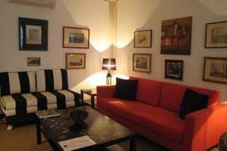 Apartment Casa Alfama Exclusive