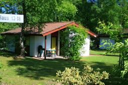 Vacation home Grafschaft Bentheim