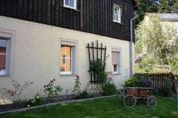 Apartment Sächsische Schweiz