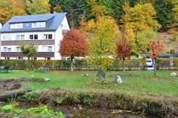 Apartment Schmallenberg