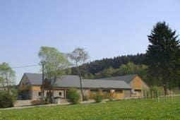 Vacation home Villa Otium