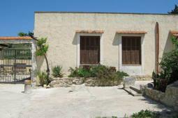 Vakantiehuis Vigna