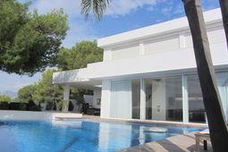 Vacation home Villa Gigi