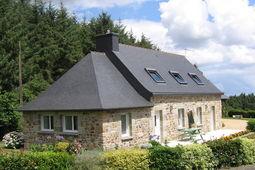 Lejlighed Villa des Prés