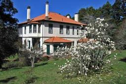 Vacation home Quinta das Colmeias House