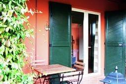 Ferienhaus Twice Nice