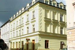 Jozefa Apartments