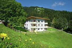 Apartment Wildauhof