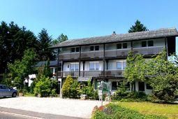 Apartment Eifel Inn 6