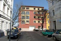 Appartement Apartment Pilsen