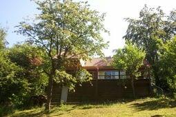 Apartment Reeenheuvel