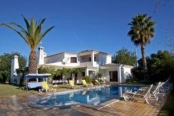 Vacation home Vivenda Ferreiras