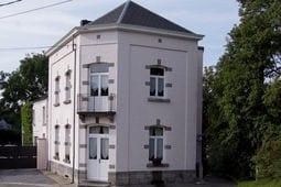 Apartment La Paillerie