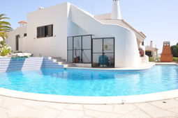 Vacation home Villa Manoel