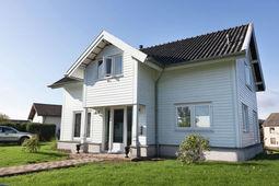 Vacation home De Zwaluw