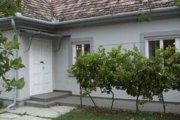 Apartment Balaton