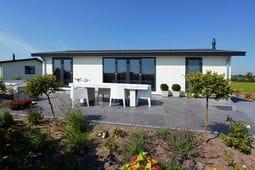 Vacation home Recreatiepark De Woudhoeve