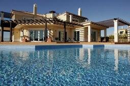 Vacation home Castro Marim - Villa Bella Vista 1