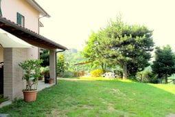 Apartment La Veduta