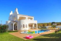 Vacation home Vila Natalia
