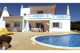 Vacation home Villa Dionisio