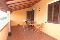 Appartement Casa Veduta mare 2