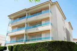 Apartment Brises del Mar