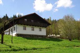 Mieszkanie Finkenried II
