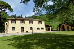 Maison Villa Sant''Angiola