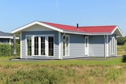 Vacation home Waterpark Veerse Meer - Cottage Duo