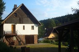 Apartment Villa Blaauw